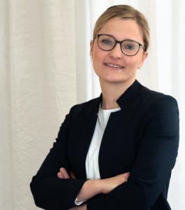 Erica Ferretti